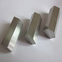 Factory manufacture provide stainless steel hex bar rod with high quality and best price