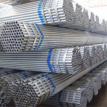 scaffold tube ! carbon steel tube & carbon steel pipe price per ton & schedule 40 carbon steel pipe price list
