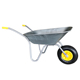 China manufacturer farm tools wheel barrow with durable steel