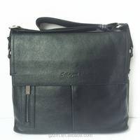 Alibaba Online Shopping Cheap Branded Men Sling Bag Made In China
