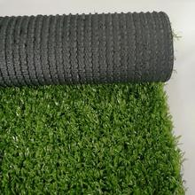 Ex-factory price 10mm garden landscape artificial grass and turf