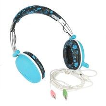 computer accessories shenzhen headset Sound magic high quality headphone