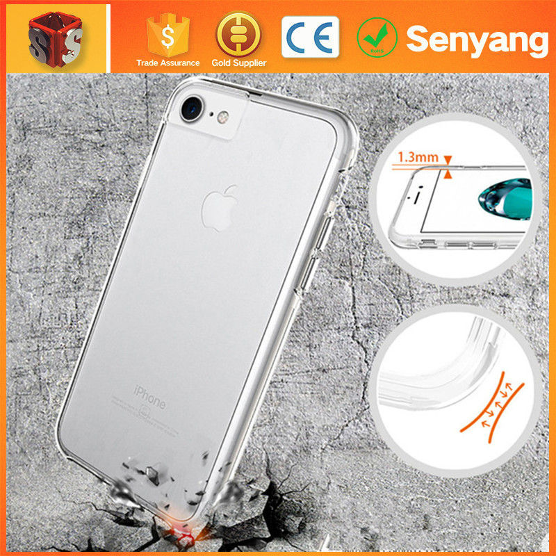 phone accessories mobile heavy duty hybird armor stand case for iphone 5c