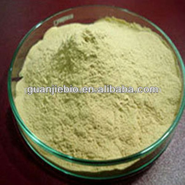 High Quality 100% Natural tongkat ali herbal extract