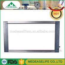 LED Professional Double X-Ray Film Viewer