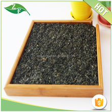 China Chunmee Green Tea 9371