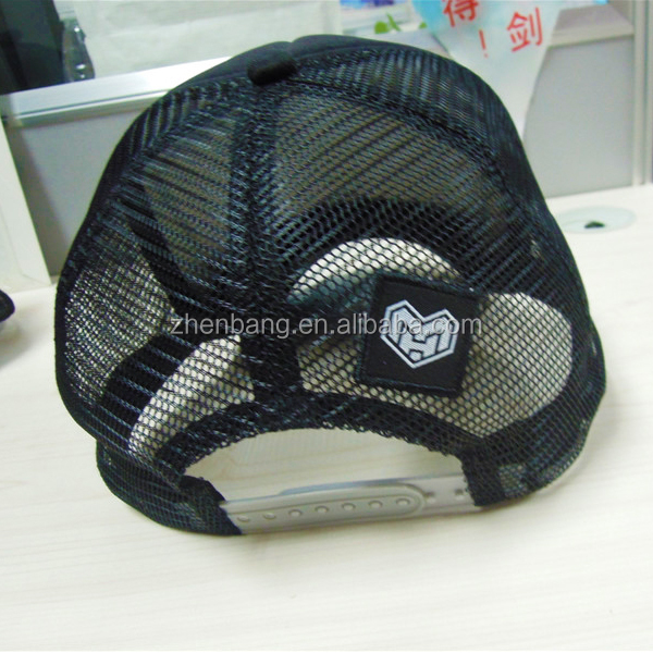 2015 wholesale custom military caps hats manufacture /Embroidery military caps hats