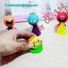 Best selling soft toys raw materials