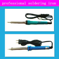 Professional electric micro soldering iron