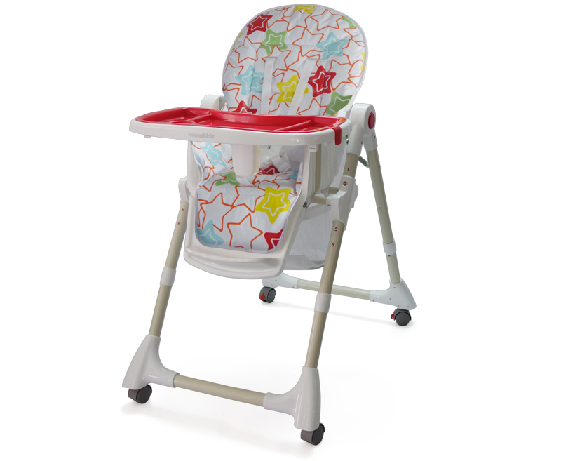 Wholesale adjustable height high chair line Buy Best