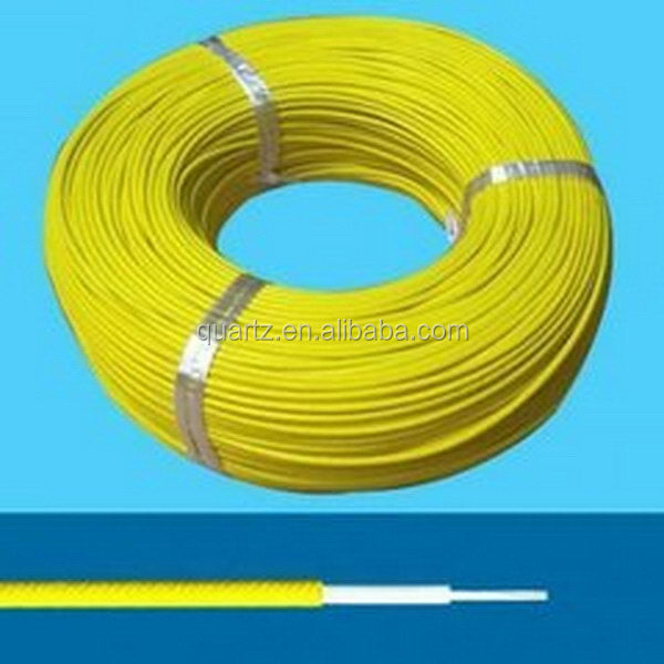 Top quality professional heat resisting welding cable