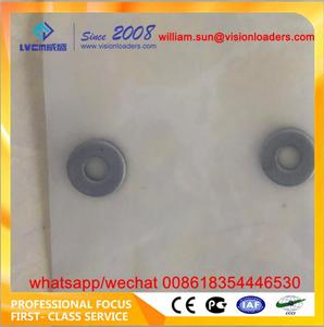 hot sale 0630001017 Washer SP100023 for 4WG-200 42C0069 4644026333 CLG418 lg958