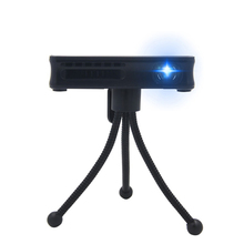 P8 Android4.4 Smart Led Projector Wifi Wireless DLP Full HD 3d Led Projector