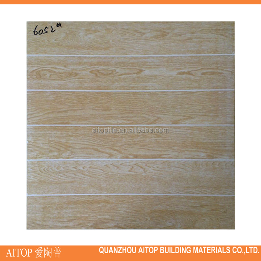 Rak Ceramic Floor Tiles Wholesale Floor Tile Suppliers Alibaba