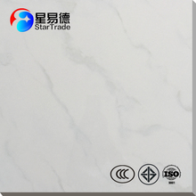 style selections beautiful standard size 600x600 soluble salt porcelain tile for office building
