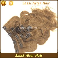 Wholesale Supplier Factory Price Soft And Free Hair Products