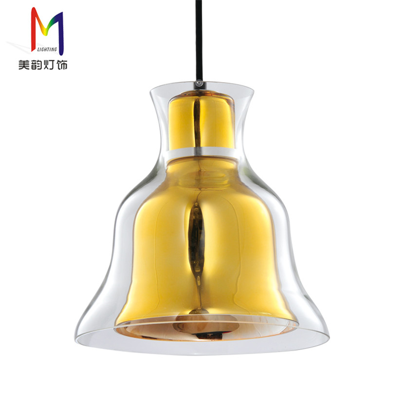 High Quality Spot Light Bulb Led Chandelier Color Changing Pendant Light Modern China