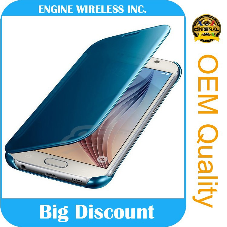 big discount case for samsung s4 mini i9190/i9192/i9195/i9198
