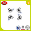 China Supplier 304 Stainless Steel Belleville Spring Washer Zinc Plated Belleville Spring Washer