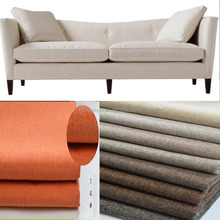 250gsm different color sofa fabrics home furniture fabric