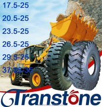 Tires for car, truck, heavy duty machine