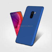 Full Color Cell Phone Case For Xiaomi Mix 2