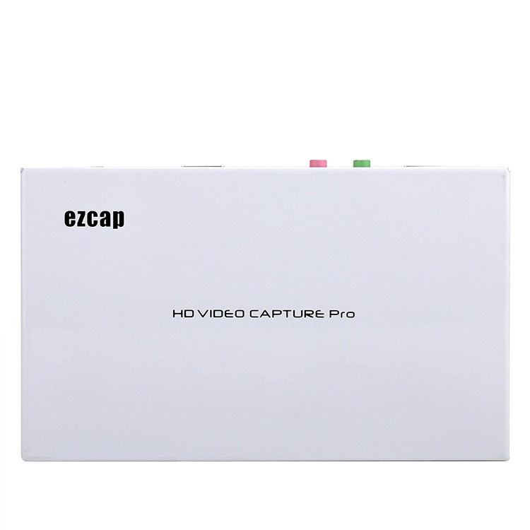 ezcap291-HD-TV-Capture-Support-Playback-HDMI-CVBS-YPBPR-Recorder-With-Remote-Control (1).jpg