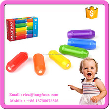 Magnetic kids educational toy