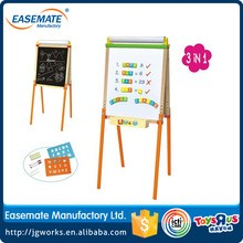 Standing-erasable-drawing-board-for-kids-Wooden.jpg_220x220.jpg