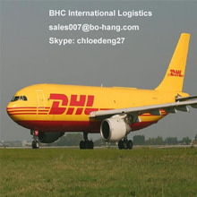 european air transport cargo from China by air - Skype:bhc-shipping002