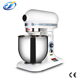 370w electric beater price bakery table egg mixer prices