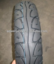 110/90 17 tubeless tyre