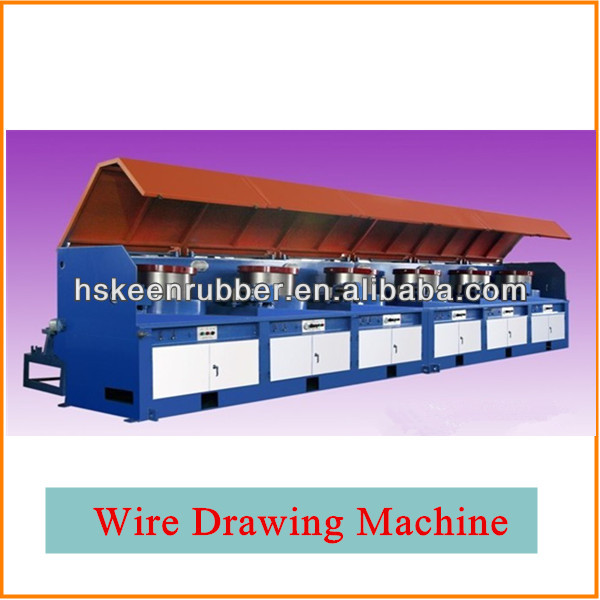 small scrap metal cushing machine small metal crushing machine by professional manufacturer