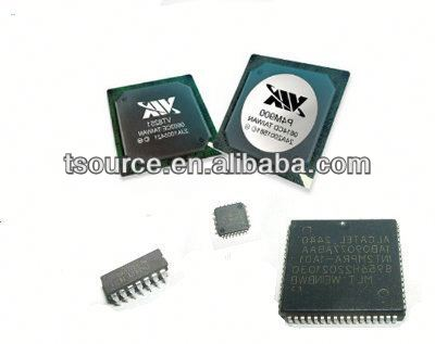 Original New IC STK412-440