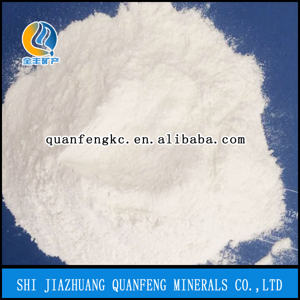 Nano CaCO3, Super Fine Calcium Carbonate, Nano Calcium Carbonate