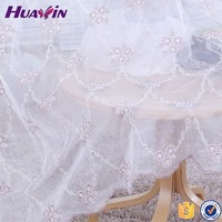 2015 Hot sale low price 100% polyester OEM accept Roll Up Fabric Curtains,gauze fabric curtains
