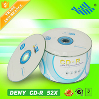China biggest cdr manufacturer cd and dvd virgin