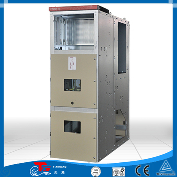 High quality voltage electrical panel