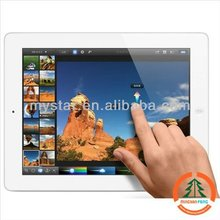 Amlogic AML8726 tablet pc 9 inch android 4.0 cheap tablet pc