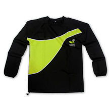 Cooldry Long Sleeves Shirts Customized