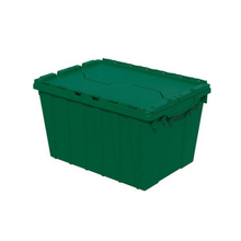 Heavy duty large capacity plastic box/plastic rolling tool box/container