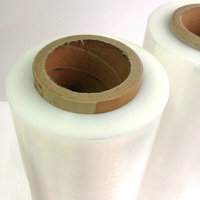 hot sale & high quality pe multi layer blown stretch film of China