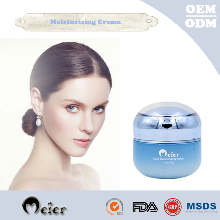 OEM/ODM Save 20% Free Sample goji best whitening cream Best Friend Birthday Wishes skin light cream price cream