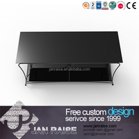 Modern furniture design made in China outdoor tv stand