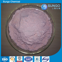 Best Price Calamine Powder as Cosmetic Raw Material