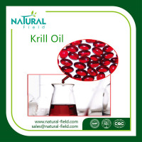 Wholesale Krill Oil Softgel