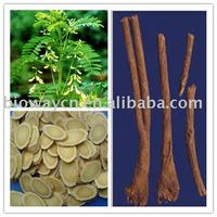 Astragalus Extract Powder for pharmacy
