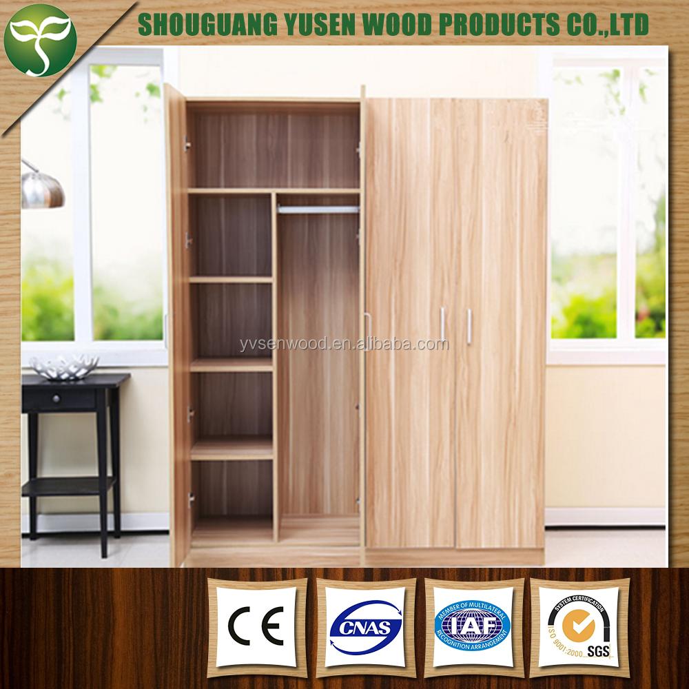 china factory portable bedroom wardrobe buy wardrobe