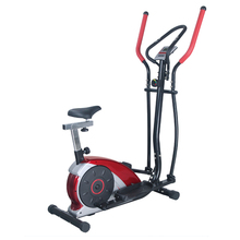 Home Use Magnetic Exercise Elliptical Cross Trainer