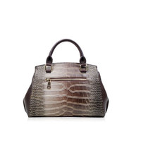 indonesia ladies hand bag women genuine python skin bag